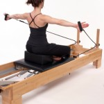 Pilates, Structural Integration and Resource Oriented Skill Training