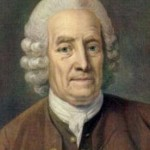 More Connections Between Emanuel Swedenborg, Ida Rolf & William Sutherland, DO