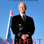 "Sullenberger's ""Highest Duty"" To Maintain Ego Capacity in High Intensity Emergency Landing"