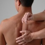 Is Rolfing Structural Integration the Same as Deep Tissue Massage and Myofascial Release?