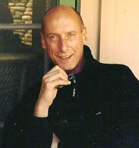Hubert Godard