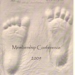 The Rolf Institute® Membership Conference