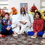 Ida Rolf Was Studying Yoga Decades Before The Beatles Discovered the Maharishi Mahesh Yogi