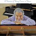 Leon Fleisher Uses Rolfing® SI and Botox® to Return to Playing Piano With Both Hands