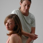 Rolfing SI Featured in 10 Page Bodywork Slideshow on iVillage.com