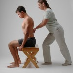 2nd Annual Rolfing® SI National Awareness Week Celebrated in San Francisco May 16