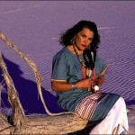 Conscious Connection, The Ego & Embodied Presence: A Tribute for Elena Avila, Curandera