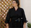Janet Rosen