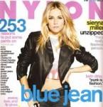 Nylon Magazine and The Minneapolis Star Tribune Feature Rolfing® SI