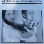 Structural Integration: The Journal of the Rolf Institute