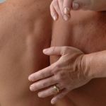What you get from a Rolfing Session & New Fee Schedule